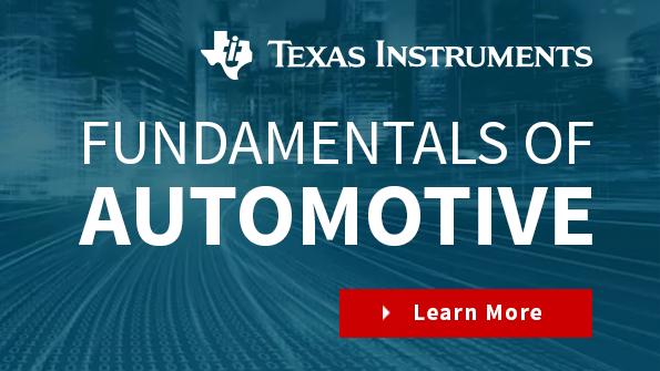 Ti Fundamentals Of Automotive 595x335