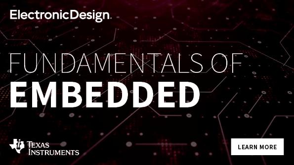 Ti Fundamentals Of Embedded 595x335