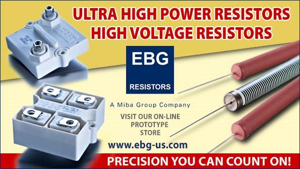 Ebg Resistors Ed Analog 595x335 042419