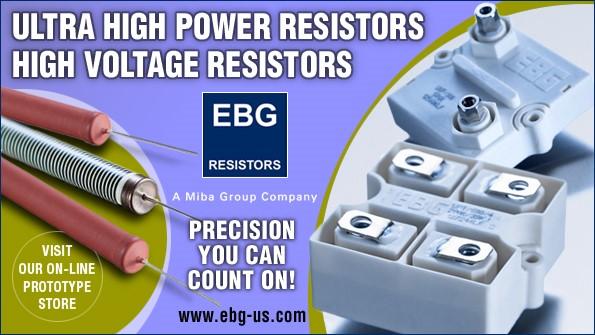Ebg Resistors Ed Analog 595x335 040419