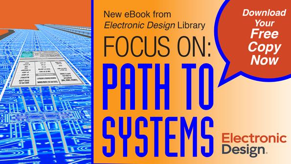 Ed 595 X335 Path To Systems Ebk