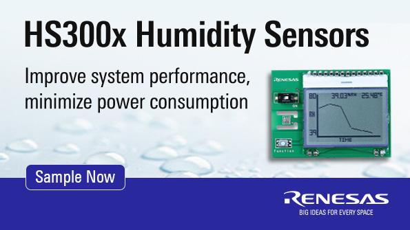 1588770922 732 Humidity Sensor 595x335