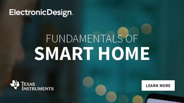 1589227477 Ti Web Ads Fundamentalsof Smart Home 595x335