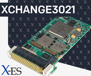 1592571676 Electronic Design Product Showcase X Change302120206 Xes180x1501