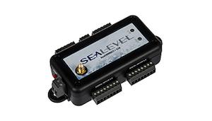 1593621219 Sealevel P2 315x180 Ed 070920 Kmr