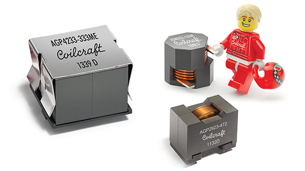 1594392850 Coilcraft Agp 595x335