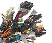 1595005304 P20 269 Molex Cable Creator Ad 180x150 Informa3