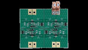 1596026653 Texas Instruments Tmcs1100 315x180 Ed 073020 Kmr