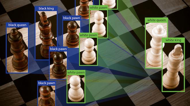 Promotional Image Chess Ai Image Rev4 V2 Copy