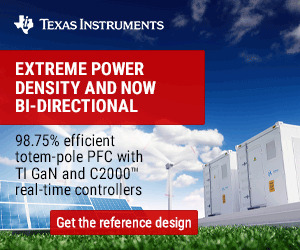 Texas Instruments Extreme Power 300x250 Ed 071420 Kmr