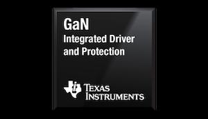 Texas Instruments Ga N 315x180 Ed 071420 Kmr