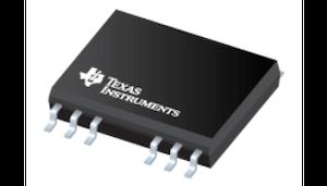 Texas Instruments Ucc2154 Ed 315x180 071420 Kmr
