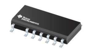 Texas Instruments Ucc256402 Ed 315x180 071420 Kmr