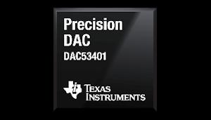 1596486815 Texas Instruments Dac53401 315x180 Ed 080420 Kmr