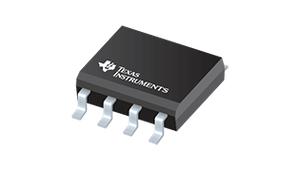 1596635235 Texas Instruments D8soic 315x180 Ed 081120 Kmr