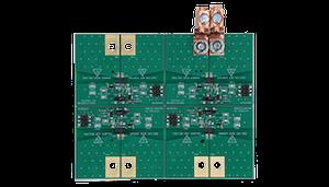 1596635236 Texas Instruments Tmcs1100 315x180 Ed 081120 Kmr