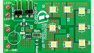 1598366164 Infineon Demo Bcr431 U 315x180 Ed 082720 Kmr