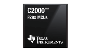 Texas Instruments C2000 315x180 Ed 082520 Kmr