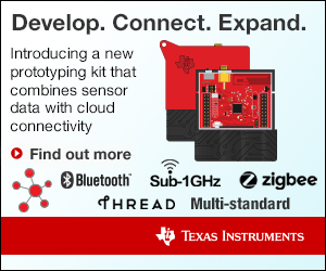 Texas Instruments Develop Brands 300x250 Ed 082020 Kmr