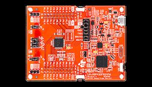 Texas Instruments Lpmsp 315x180 Ed 082020 Kmr