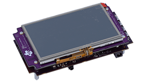 Texas Instruments Tmdssk3358 Angled Ed 315x180 081820 Kmr