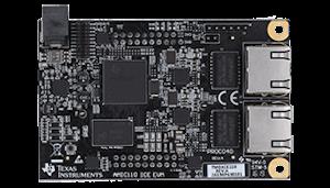 Texas Instruments Tmdxice 315x180 Ed 082520 Kmr