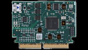 Texas Instruments Tmdx 315x180 Ed 082020 Kmr