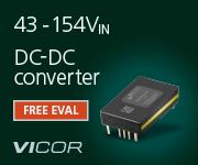 1599571664 3623 Wide Input Dcm180x150