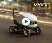 1599571664 Vicor Roboticsvideo180x150