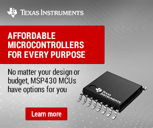 1599594750 Texas Instruments Affordable 300x250 091020 Kmr
