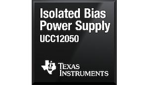 1599842033 Texas Instruments Ucc12050 315x180 Ed 091520 Kmr
