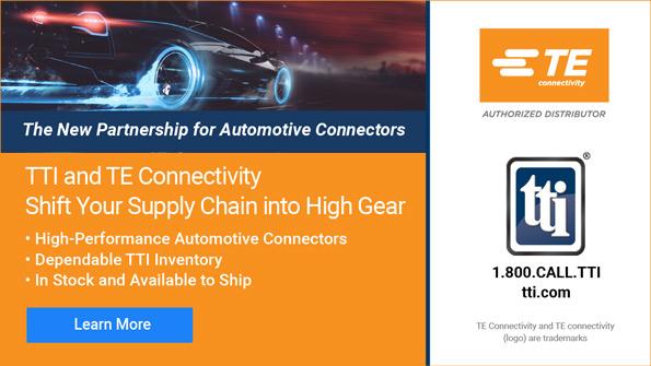 1600094734 Te Automotive Banners 595x3352