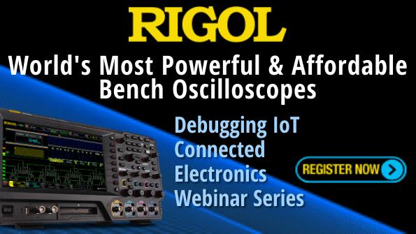 1600452565 Rigol Webinar 595x335px Newsletter Ed