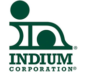 1600800043 Indium Corporation Logo 1 1 (1)