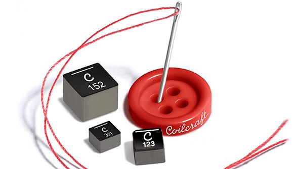 1601064884 Coilcraft Xgl Family 595x335