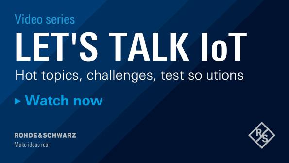 30987 008 Wic Lets Talk Io T 595x335 E