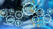 Edge Computing Promo