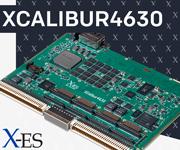 Electronic Design Exclusive Product Showcase X Calibur4630 2020 9 X Es 180x150