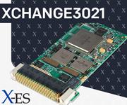 Electronic Design Exclusive Product Showcase X Change3021 2020 9 X Es 180x150