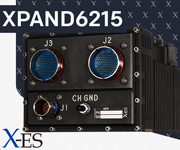 Electronic Design Exclusive Product Showcase X Pand62015 2020 9 X Es 180x150