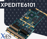 Electronic Design Exclusive Product Showcase X Pedite6101 2020 9 X Es 180x150