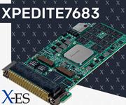 Electronic Design Exclusive Product Showcase X Pedite7683 2020 9 X Es 180x150