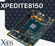 Electronic Design Exclusive Product Showcase X Pedite8150 2020 9 X Es 180x150