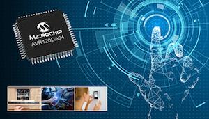 Microchip Avrda 7 315x180 Ed 090820 Kmr