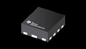 Texas Instruments Rpe9 2 Ed 315x180 092920 Kmr