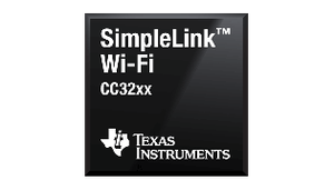 Texas Instruments Simple Link Chip Shot 1 315x180 Ed 092420 Kmr
