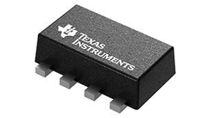 Texas Instruments Tech Chipshot 3 315x180 Ed 092920 Kmr