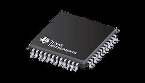 Texas Instruments Pt48lqfp 315x180 Ed 091020 Kmr