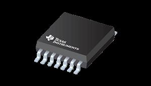 Texas Instruments Pw14tssop 315x180 Ed 091020 Kmr