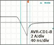1597690499 Waveform180wide002